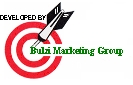 Bulzi Marketing Group